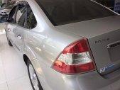 Cần bán Ford Escape 2.0 sản xuất năm 2011, màu bạc, 480tr giá 480 triệu tại Tp.HCM