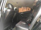 Cần bán gấp Kia Cerato đời 2009, màu đen, nhập khẩu giá 405 triệu tại Lào Cai