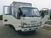 Xe tải nhẹ DONGBEN 870kg / Gía Xe tải DONGBEN 870kg /DONGBEN 870 kg giá 400 triệu tại Đồng Tháp