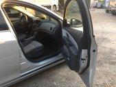 Bán Chevrolet Cruze 2010 số sàn giá 335 triệu tại Tp.HCM