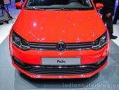Bán Volkswagen Polo Hatchback, (màu đỏ, đen, xám, bạc), nhập khẩu chính hãng LH:0933.365.188 giá 695 triệu tại Tp.HCM