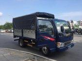 Xe Tải JAC 2,4 Tấn HFC1030K1 / Xe tải JAC 1,9 Tấn /Gía Xe tải JAC giá 320 triệu tại Bến Tre