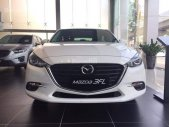 Trả trước 180 triệu + nhận KM tới 70 triệu khi mua Mazda 3 tháng 10, liên hệ ngay TPKD 0949.565.468 để có xe đẹp giá tốt giá 649 triệu tại Hà Nội