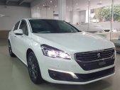 Giá xe Peugeot 508 về Thái Nguyên   Ưu đãi HOT   Gọi 0969 693 633 giá 1 tỷ 199 tr tại Lai Châu