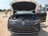 (ĐẠT DAVID) Bán Volkswagen Tiguan Allspace, (màu sắc đa dạng phong phú), nhập khẩu mới 100% LH:0933.365.188 giá 1 tỷ 699 tr tại Tp.HCM