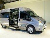 Ford Transit Dcar Limousine, giá từ 1 tỷ 198 triệu đồng, hỗ trợ toàn quốc. Lh 0989248792 giá 1 tỷ 198 tr tại Hà Nội