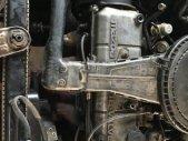 Bán ô tô Mazda 5 sản xuất 1983, màu xanh lá giá 20 triệu tại Thái Nguyên