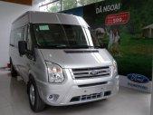 Ford Transit Svp đời 2018 giá tốt nhất miền Bắc. LH Hotline 0978 018 806 giá 815 triệu tại Hà Nội