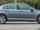 Bán Volkswagen Passat BlueMotion 2018 – Hotline: 0909 717 983 giá 1 tỷ 450 tr tại Tp.HCM