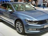 Giá xe Volkswagen Passat Bluemotion 2018 – Hotline: 0909 717 983 giá 1 tỷ 450 tr tại Tp.HCM