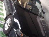 Bán ô tô Acura MDX năm sản xuất 1997, 59 triệu giá 59 triệu tại Cần Thơ