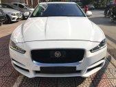 Bán ô tô Jaguar XE 25T đời 2015, màu trắng, nhập khẩu nguyên chiếc giá 1 tỷ 980 tr tại Hà Nội