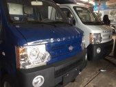 Xe Tải DONGBEN 870KG /Giá xe tải DONGBEN 870 KG /DONGBEN THÙNG MUI BẠT (6) giá 150 triệu tại Bình Phước