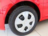 Spark van kiểu dáng xe du lịch hỗ trợ vay mua xe lên đến 90% : 0965.143.488 giá 299 triệu tại Lâm Đồng