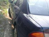 Cần bán xe Mazda 323 sản xuất 2000 giá 85 triệu tại Hòa Bình