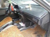 Bán Mazda 323 S đời 1995, nhập khẩu nguyên chiếc giá cạnh tranh giá 68 triệu tại Hòa Bình