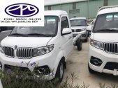 Xe Tải Nhẹ Dongben 1 tấn 2 T30 /giá xe tải DONGBEN T 30 1,2 Tấn /Bán Xe Tải DONGBEN 1 Tấn 2 giá 250 triệu tại Bến Tre