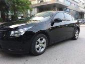 Cần bán xe Chevrolet Cruze LS 2013, màu đen giá 482 triệu tại Hà Nội