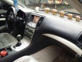 Bán Infiniti G35 đời 2011, giá chỉ 630 triệu giá 630 triệu tại Tp.HCM