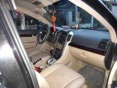 Cần bán Chevrolet Captiva LTZ sản xuất 2007 giá 319 triệu tại Đồng Nai