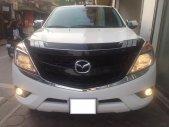 Bán xe Mazda BT 50 3.2 AT 2 cầu điện  2014, màu trắng xe cực đẹp & chất  giá 578 triệu tại Hà Nội