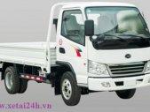 Giá bán xe tải Tata TMT 1T2-1.2T-Xe tải Tata Ấn Độ giá 167 triệu tại Kiên Giang