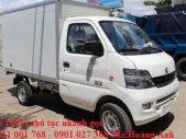 Xe tải nhẹ Veam Star 850kg-Mua xe tải nhẹ Veam 870kg- Xe Veam Star 900kg giá 160 triệu tại Kiên Giang