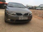 Xe gia đình ít đi, xe đẹp, máy êm ru, âm thanh tuyệt vời, điều hoà mát lạnh giá 415 triệu tại Đà Nẵng