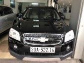 Xe Cũ Chevrolet Captiva 2009 giá 370 triệu tại Cả nước