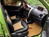 Xe Daewoo Matiz, gia đình cần bán gấp giá 100 triệu tại BR-Vũng Tàu