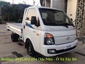 Vừa Ra Mắt Xe Hyundai 150 tải trọng 1.5 tấn- Giá Hấp dẫn- Xe Hiện Đại giá 410 triệu tại Kiên Giang
