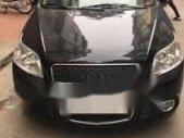 Bán xe Chevrolet Aveo LTZ năm sản xuất 2015, màu đen giá 315 triệu tại Gia Lai