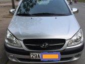 Xe Cũ Hyundai Getz MT 2011 giá 230 triệu tại Cả nước