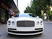 Xe Mới Bentley Continental Flying Spur V8 4.0 2015 giá 12 tỷ 900 tr tại Cả nước