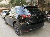 Mazda Cx5 2.0 2018,nhiều màu sắc, giá tốt, hỗ trợ trả góp 90% giá trị xe,hotline:01275735555 giá 899 triệu tại Hà Nội