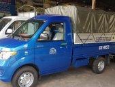 Xe Tải Kenbo 990kg / Kebo 990 kg Bán Trả Góp Hỗ Trợ Vay Ngân Hàng Tối Đa giá 190 triệu tại Đồng Tháp