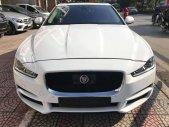 Cần bán gấp Jaguar XE 25T đời 2015, màu trắng, xe nhập số tự động giá 1 tỷ 950 tr tại Hà Nội
