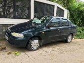 Bán Fiat Siena sản xuất 2003 xe gia đình giá 95 triệu tại Lâm Đồng