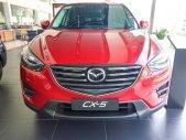 Mazda CX5 2018 (Đủ màu, sẵn xe tất cả các phiên bản, giao ngay trong ngày) giá 899 triệu tại Tp.HCM