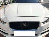 Cần bán Jaguar XE 2.0 AT đời 2015, màu trắng, nhập khẩu nguyên chiếc như mới giá 1 tỷ 950 tr tại Hà Nội