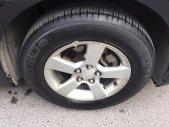 Cần bán Chevrolet Cruze LS 1.6 đời 2010, màu đen giá 298 triệu tại Hà Nội