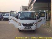 Xe tải Tata 1T2 Super Ace/tata 1t2 tata 1 tấn 2/tata 1,2t/tata giá rẻ/mua xe tata 1t2 giá tốt giá 90 triệu tại Kiên Giang