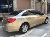 Cần bán Chevrolet Cruze LS 1.6L sản xuất năm 2015, giá cạnh tranh giá 448 triệu tại Hà Nội