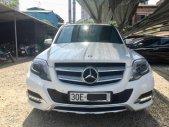 Xe Cũ Mercedes-Benz GLK 2014 giá 1 tỷ 100 tr tại Cả nước