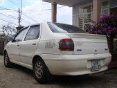 Bán Fiat Siena sản xuất 2001, màu trắng, nhập khẩu giá cạnh tranh giá 100 triệu tại Lâm Đồng