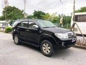 Xe Cũ Toyota Innova G 2010 giá 625 triệu tại Cả nước