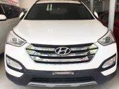 Xe Cũ Hyundai Santa FE 2014 giá 800 triệu tại Cả nước