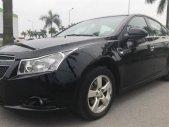 Bán Chevrolet Cruze LT năm 2010, màu đen chính chủ, giá tốt giá 312 triệu tại Hải Dương