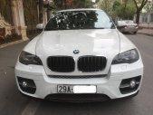 Xe Cũ BMW X6 XDrive35i 2008 giá 860 triệu tại Cả nước