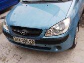 Xe Cũ Hyundai Getz 2009 giá 179 triệu tại Cả nước